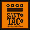 SantoTaco Berlin